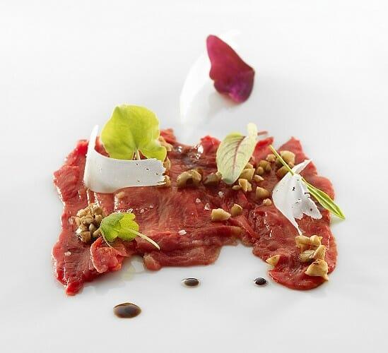 Mugaritz alta cocina para pensar comer for Tecnicas de alta cocina
