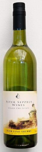 Champagne, Tokay, Oporto o Sherry son denominaciones que no volveremos a ver en los vinos australianos