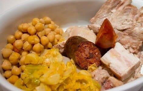el antiguo atrio cocina extreme a deliciosa comer