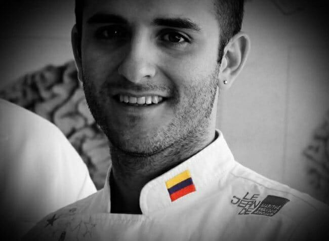 Juan Manuel Barrientos