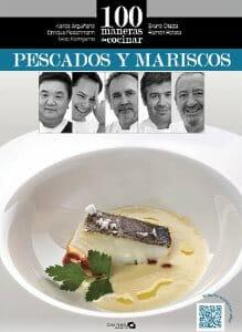100 maneras de cocinar pescados y mariscos libros - 100 maneras de cocinar pasta ...