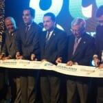 Inauguración del Punto Guanajuato México