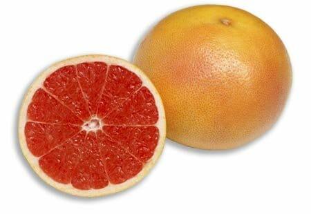 Pomelo Naranjas Lola