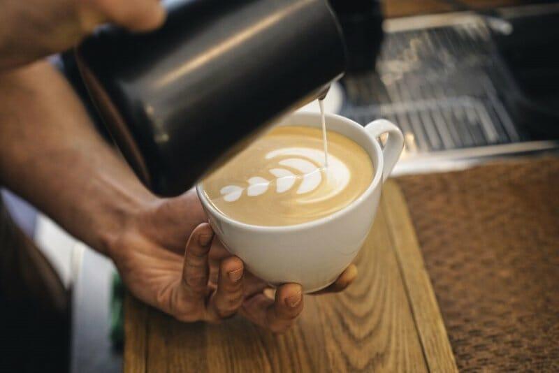 Café en Waycup